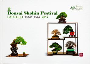 Bonsai Shohin Festival 2017