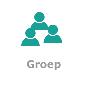 Groep