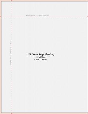 Annonce 1/1 page Couverture ext.