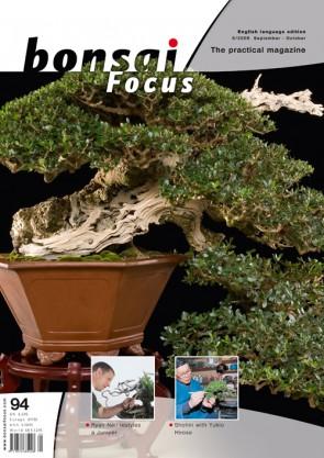 Bonsai Focus EN #94