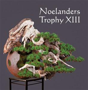 Noelanders Trophy XIII