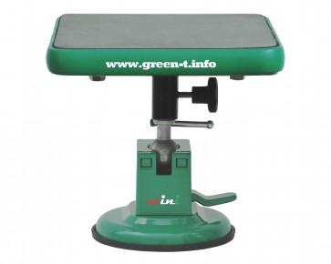 Green-T Mini (Modello a ventosa)