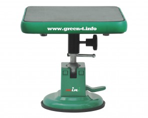 Green-T Mini (suction model)