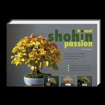 Shohin Passion (Français)