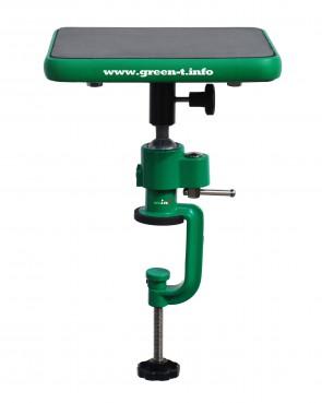 Green-T Mini (Vise Model)
