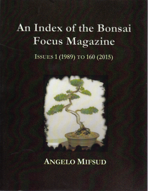 INDEX edition-2015