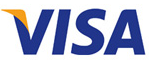 Visa card